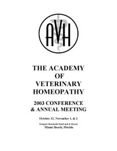 thumbnail of 2003AVHProceedings
