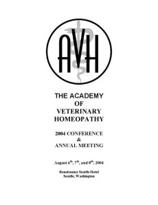 thumbnail of 2004AVHProceedings