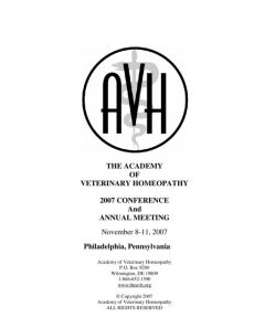 thumbnail of 2007AVHProceedings
