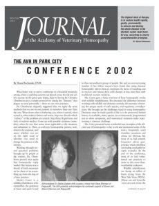 thumbnail of AVHWinter2002