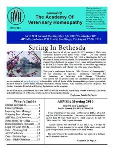thumbnail of AVHWinter2011