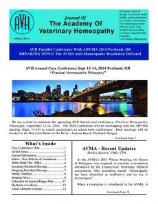 thumbnail of AVHWinter2014